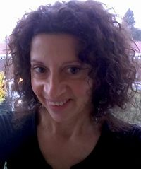 Barbara Tomaselli
