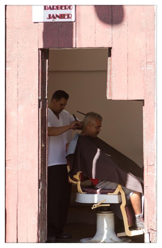 Barbero Janier