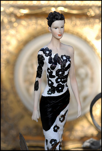 Barbie ....