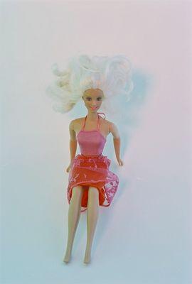 barbie-color1