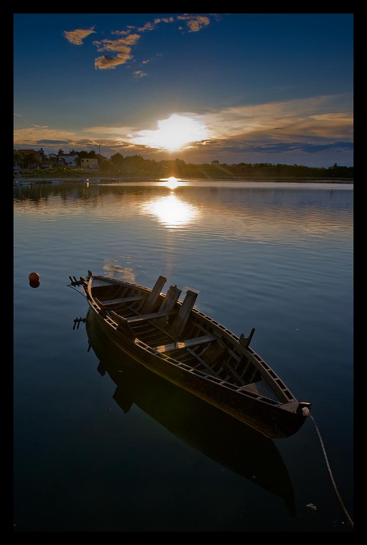 Barca 4