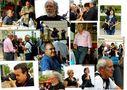 Barcellona , 8 Giugno 2012 , ...Gli amici di FC ESP: von ennio valotto