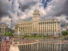 Barcellona (no HDR)