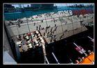 Barcellona (rambla del mar)