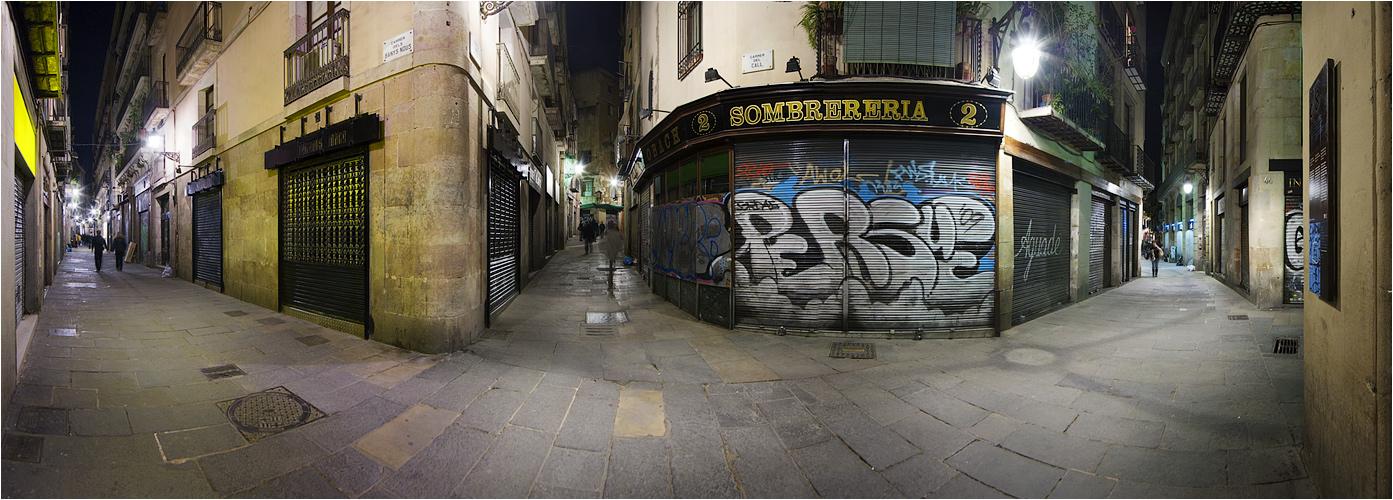 Barcelona 10 06