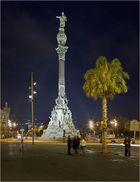 Barcelona 10 14