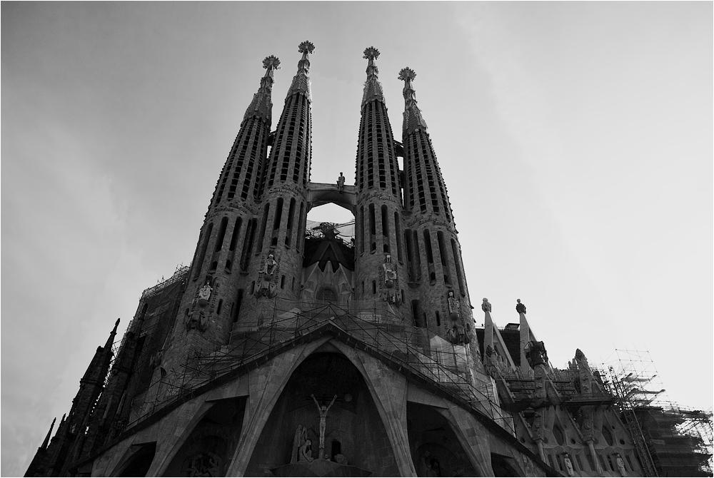 Barcelona 10 19