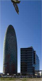 Barcelona 10 20