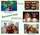 Barcelona 2005