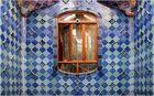 Barcelona 2013 - Casa Batlló II