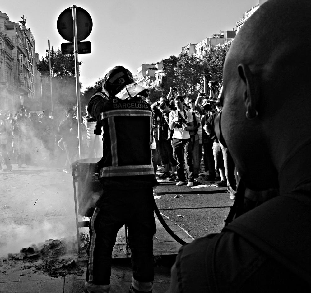 barcelona 29 septi