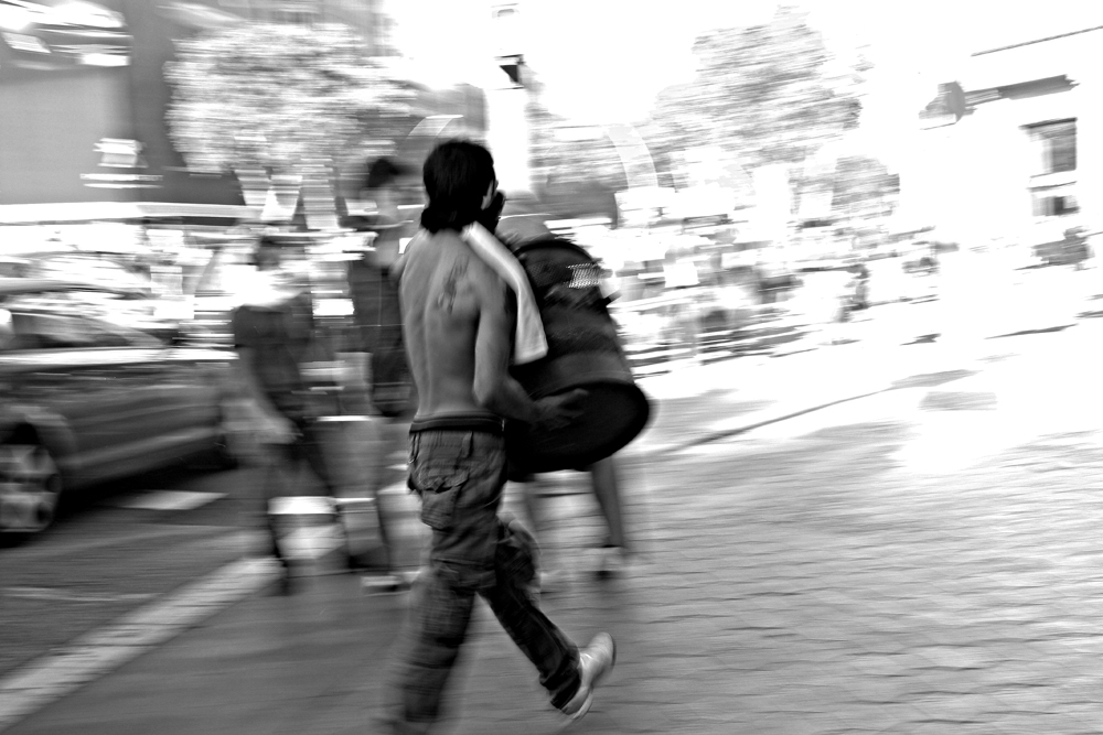 barcelona 29 septie