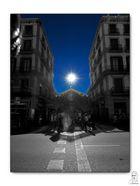Barcelona Boqueria