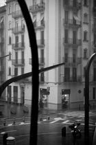 barcelona indifference