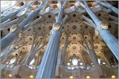 Barcelona - Sagrada Familia #03
