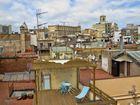 Barcelona Stillleben