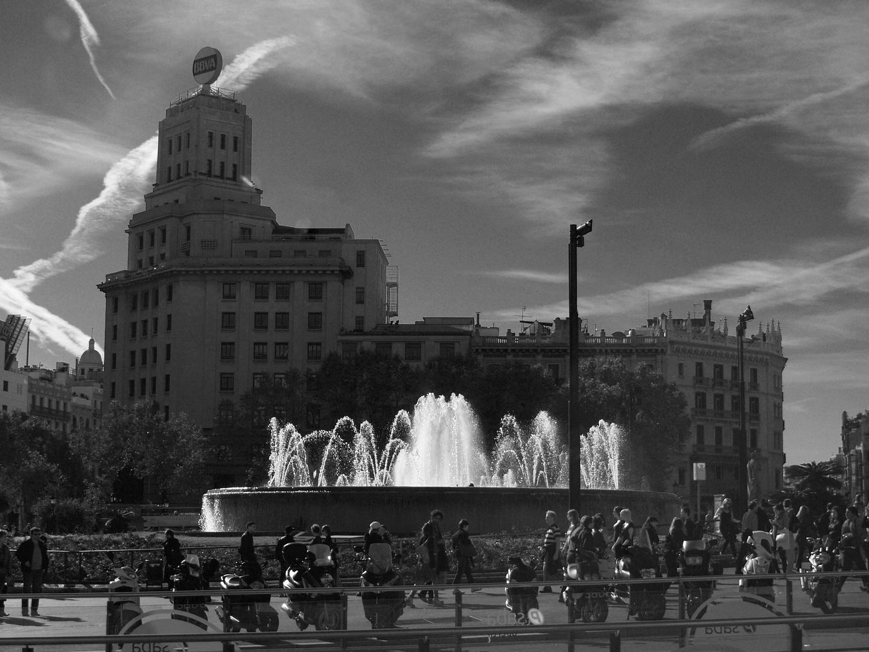Barcelona S/W