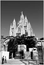- Barcelona VI -