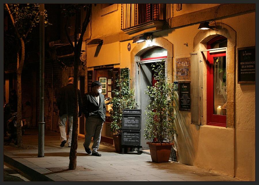 Barcelona#11