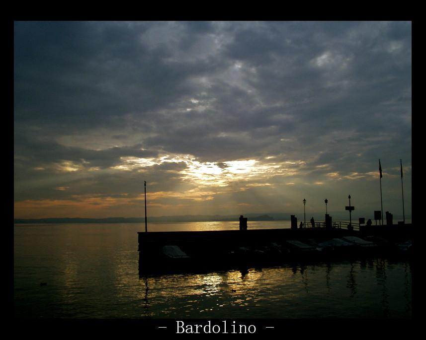 Bardolino Peer