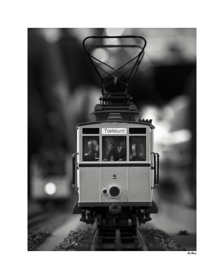 Barmer Bergbahn