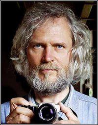 Barney Meinecke