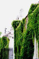 Barocker Augarten, Wien