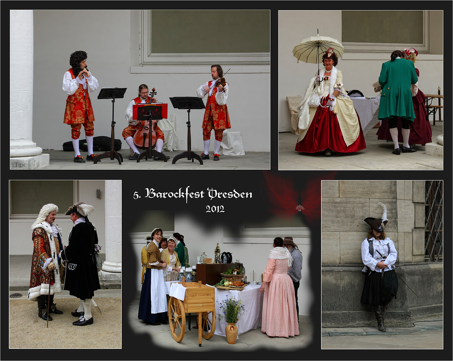 Barockfest