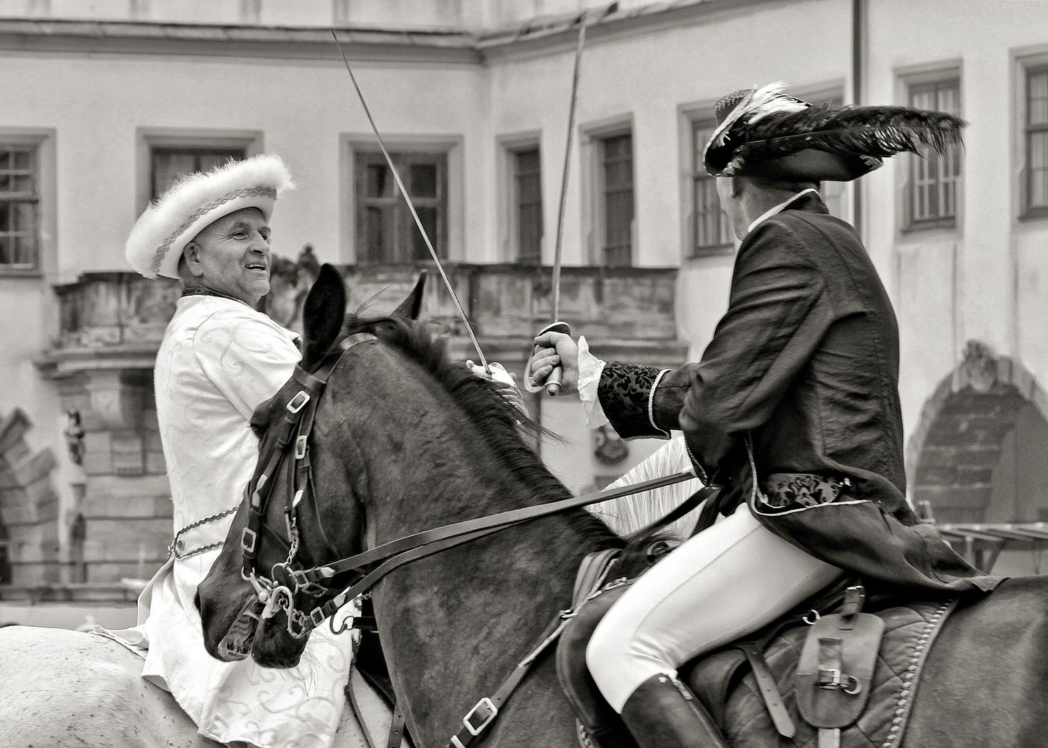 Barockfest Gotha 2013 -5