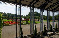 Barockgarten Kamp (3)