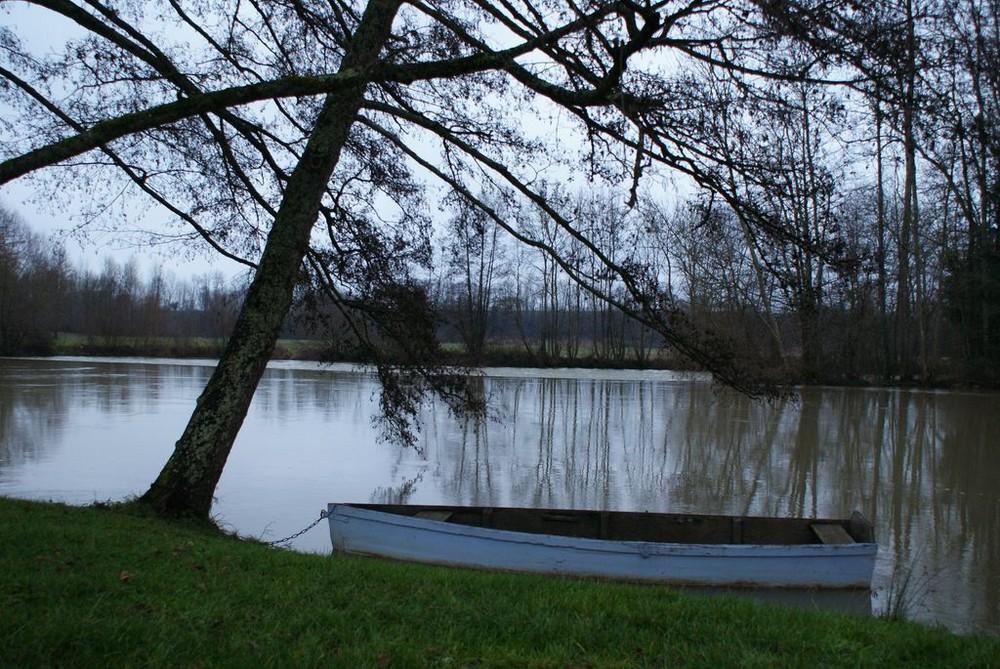 barque sur l'oignon (70)