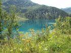 barrage de Rosland