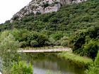 barrage des olivettes3