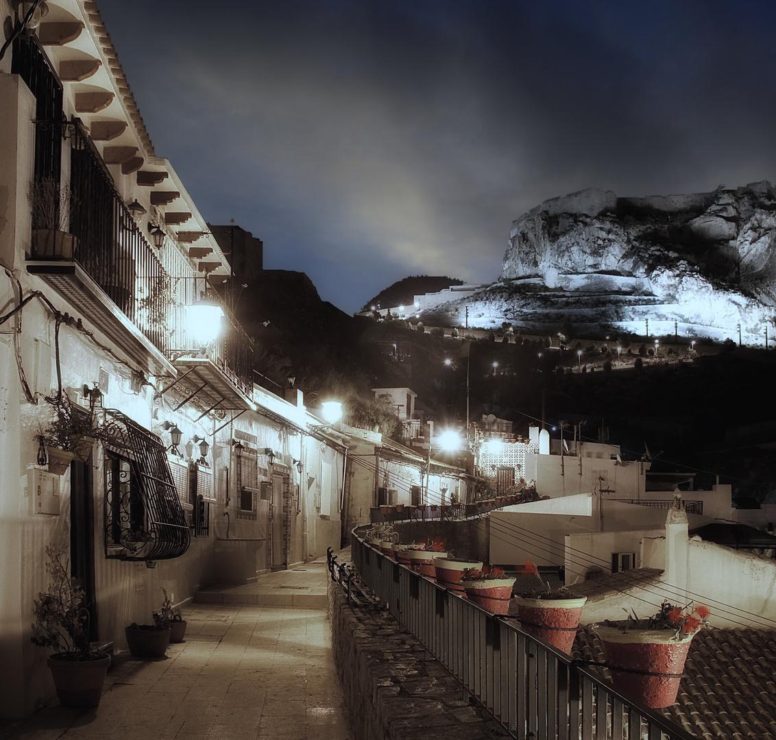 Barrio de Santa Cruz-1-