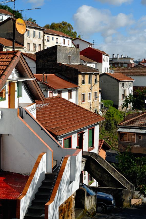 Barrio Masustegi