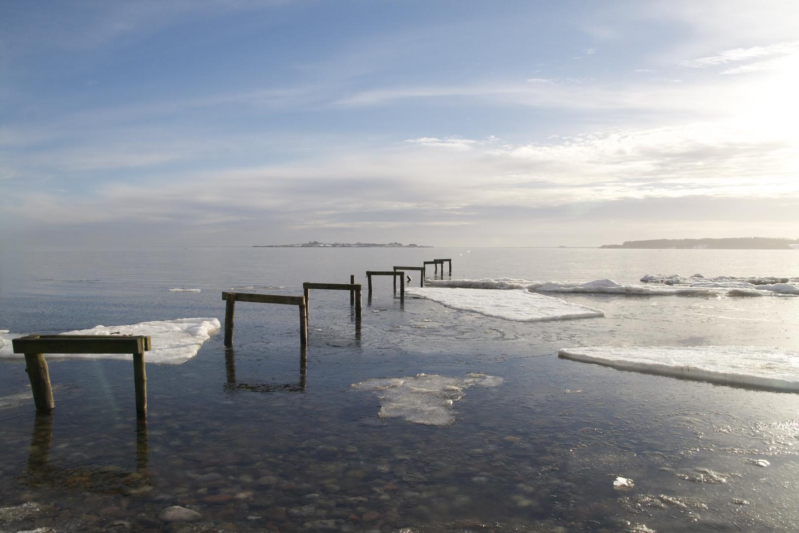 Barsø