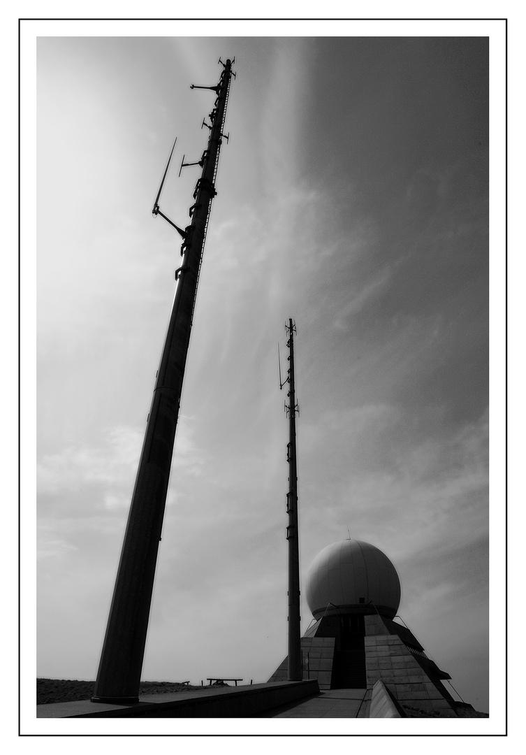 base lunaire alsacienne