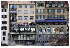 Basel [04]