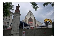 Basel [10]