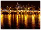 Basel - Mittlere Brücke