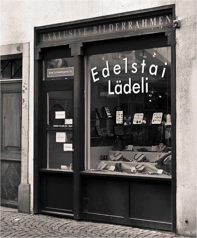 Basel # O5