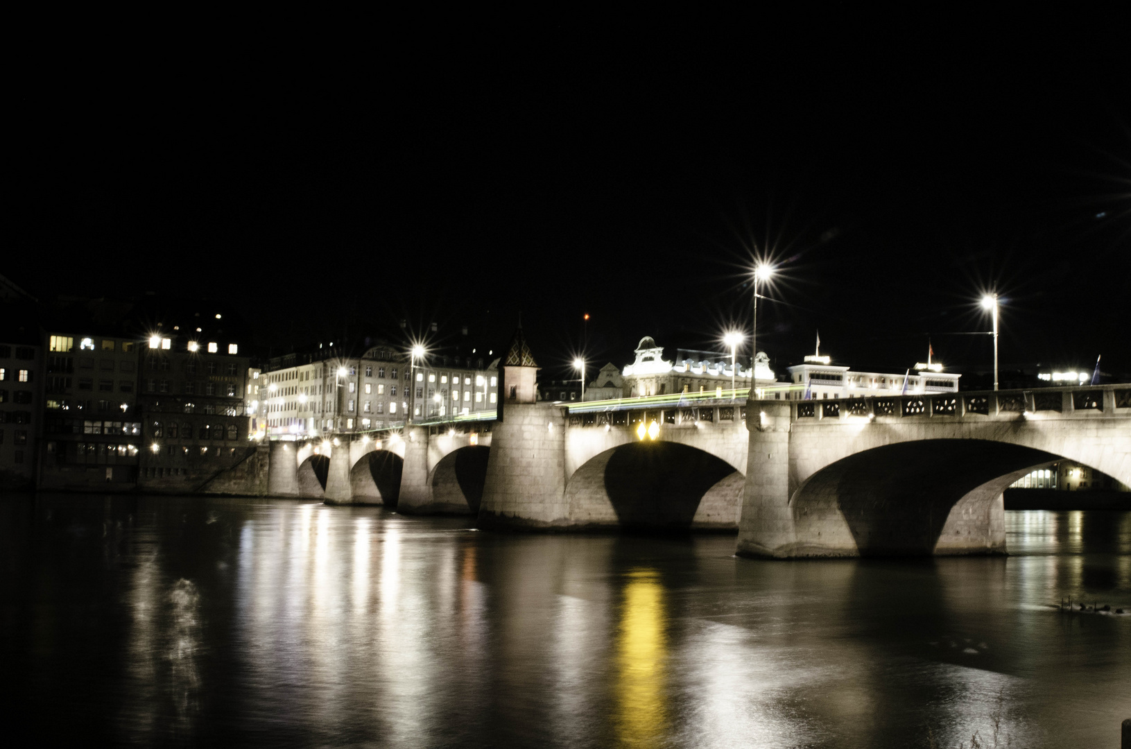 Basel (Schweiz)