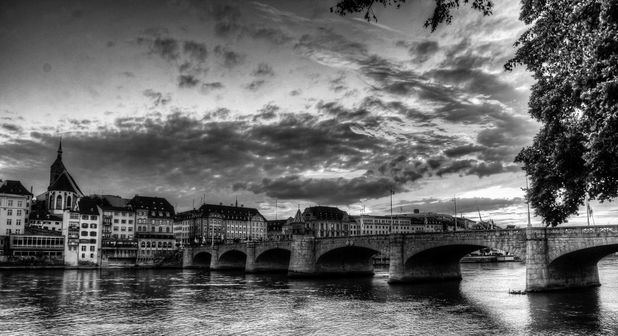Basel s/w