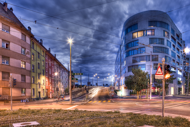 Basel voltaplatz foto bild architektur architektur for Architektur basel