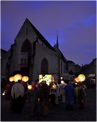 BASEL;Morgenstreich 2013;IX