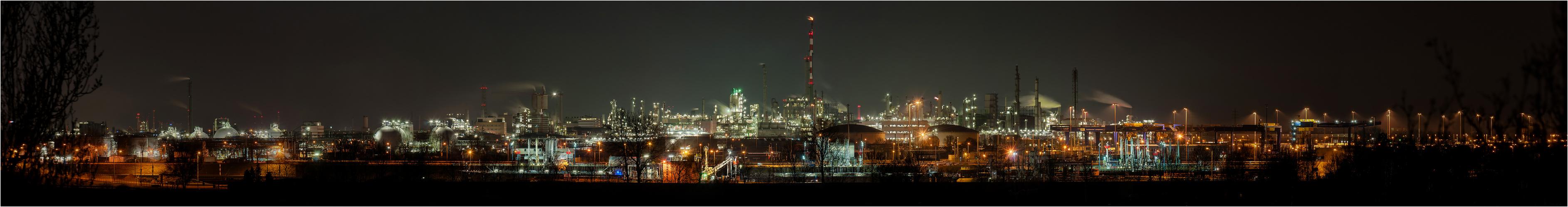 BASF DRI-Panorama