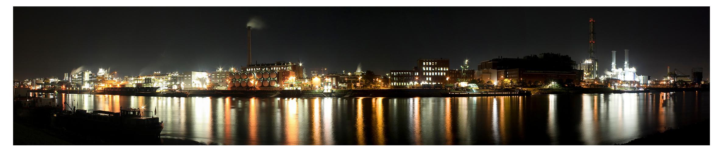 BASF Panorama ->nach rechts scrollen nicht vergessen :-)