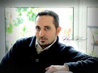 Bashar Kamal