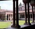 Basilica Di S. Zeno
