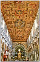 Basilica di Santa Maria in Aracoeli (2)